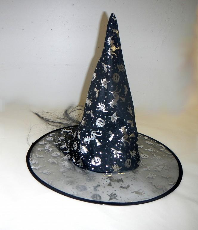 92d3e617605 ... karneval-carodejnicky-klobouk-stribrny-vlasy.jpg