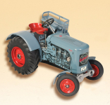 Kovap - Traktor EICHER ED215