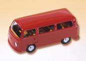 Kovap - VW mikrobus