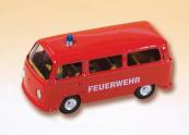 Kovap - VW hasič