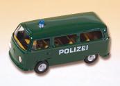 Kovap - VW Policie