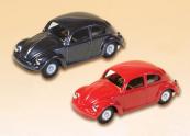 Kovap - VW Brouk