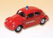 Kovap - VW Brouk hasič