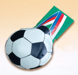 Kovap - Cvakačka míč