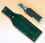 Kovap - Cvakačka láhev