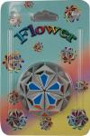 Hlavolam FLOWER (Kytka)