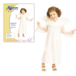 Andílek - dětský kostým