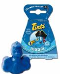 Tinti Dětské mýdlo Pirát