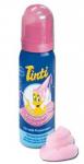 Tinti Pěnové mýdlo