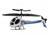RC vrtulník Dragonfly