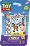 Bindeez / Beados - Toy Story