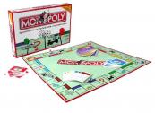 Monopoly - Standard
