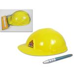 Helma stavebnická