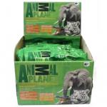 Animal Planet - Zvířátko v sáčku