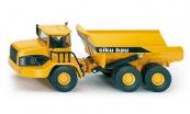 SIKU Dumper-Truck