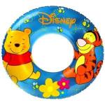 Nafukovací kruh 76 cm Medvídek Pú