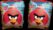 Nafukovací rukávky Angry Birds