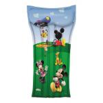 Nafukovací matrace Mickey Mouse