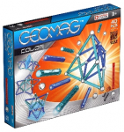 Geomag Color 40