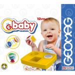 Gbaby Bucket