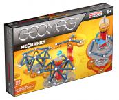 Geomag Mechanics M3 146