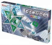 Geomag Panels 114