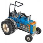 Kovap - Traktor Dragtor