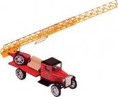 Kovap - Hawkey hasič - žebřík