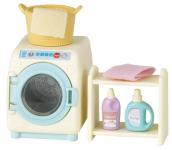 Pračka a příslušenství set