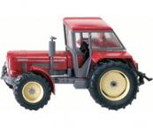 SIKU Traktor Schlüter Super