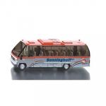 SIKU Mini autobus
