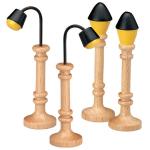 Maxim Pouliční lampy