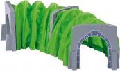 Maxim Tunel flexibilní