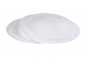 MAM Care prsní polštářky 30 ks