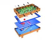 Mini stolní hry