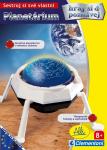 Planetárium mini sada