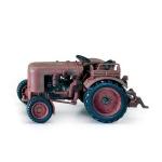 SIKU Traktor Fendt Dieselross