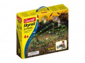 Skyrail Jurassic - Quercetti
