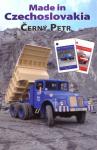 Černý Petr - Made in Czechoslovakia