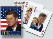 Bridž/Poker JFK