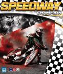 Hra - Speedway Champion