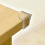 Nábytkový chránič rohů PVC