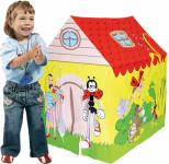 Dětský domeček Ferda Mravenec