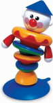 Rozviklaný klaun - TOLO