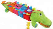 Krokodýl KrokoBloko