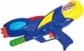 Vodní pistole SIMPSONS 40