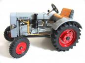 Kovap - Traktor DEUTZ F2M 315