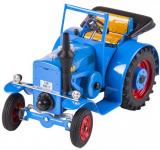 Kovap - Traktor Eilbulldog HR7
