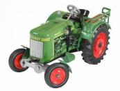 Kovap - Traktor FENDT