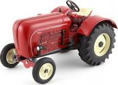 Kovap - Traktor PORSCHE MASTER